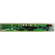 SS-Board TNPA5623AB TX-PR50UT50