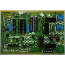 SS-Board TNPA5331AG TX-PR50ST30