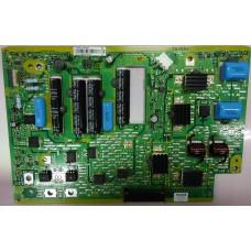 SS-Board TNPA5331AE TX-PR42ST30