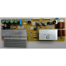 X-MAIN BN96-09736A S50HW-YB04