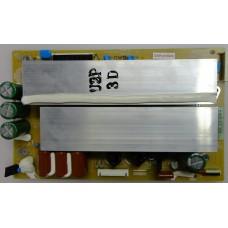X-MAIN BN96-12950A S50HW-YB06