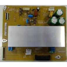 X-MAIN BN96-09749A S42AX-YB07