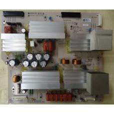 Z-SUS 50PS8000-ZA.RUYLH