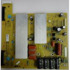 Z-SUS  EBR63040301 50PJ350R