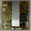 Z-SUS EBR68342001