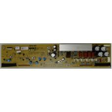 Z-SUS EBR74824801