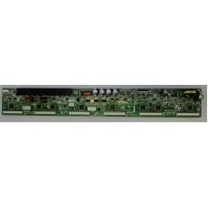 Y-SUS EBR74825301