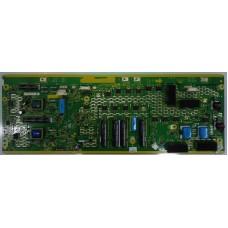 SC-Board TNPA5335BG TX-PR50GT30