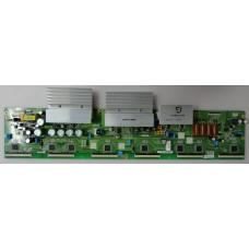 Y-MAIN BN96-09738A S50HW-YB04