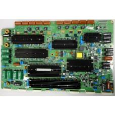 Y-MAIN BN96-12682A S58FH-YB04