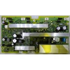 Y-MAIN (SC-board) TX-PR42C11
