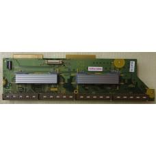 Y-Scan (SD-Board) TH-R42PY70A