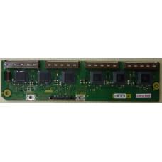 Y-Scan (SU-Board) TH-R42PV8A