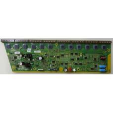 SN-Board TX-PR42UT30