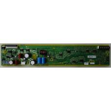 X-Main (SS-Board) TX-PR42UT30