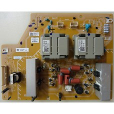 DF5 POWER BOARD KDL-52X3500
