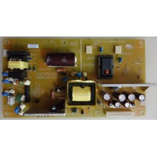 IP-Board 19DV703R