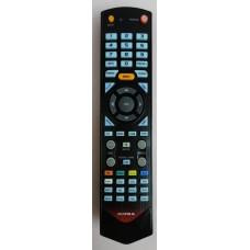 ПДУ TV SUPRA 210-Y8810/2 ORIGINAL