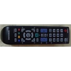 ПДУ TV Samsung AA59-00496A