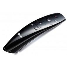 ПДУ TV LG AN-MR3005
