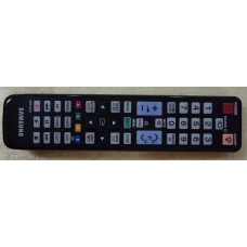 ПДУ TV Samsung