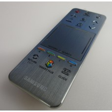 ПДУ TV Samsung AA59-00760A