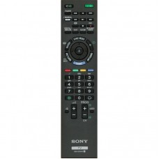 ПДУ TV SONY RM-ED045 ORIGINAL
