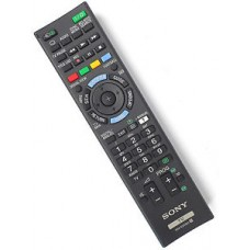 ПДУ TV SONY RM-ED061 ORIGINAL