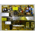 IP-Board EAY57681301 42LF2510-ZB