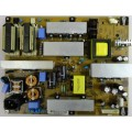 IP-BOARD EAY60869106