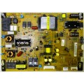 Q18039 usriot usr-tcp s terminal power supply
