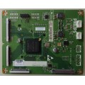 CONVERSION BOARD 42PFL9803H/10