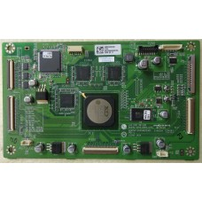 CONTROL BOARD 50PS8000-ZA.ARUYLH