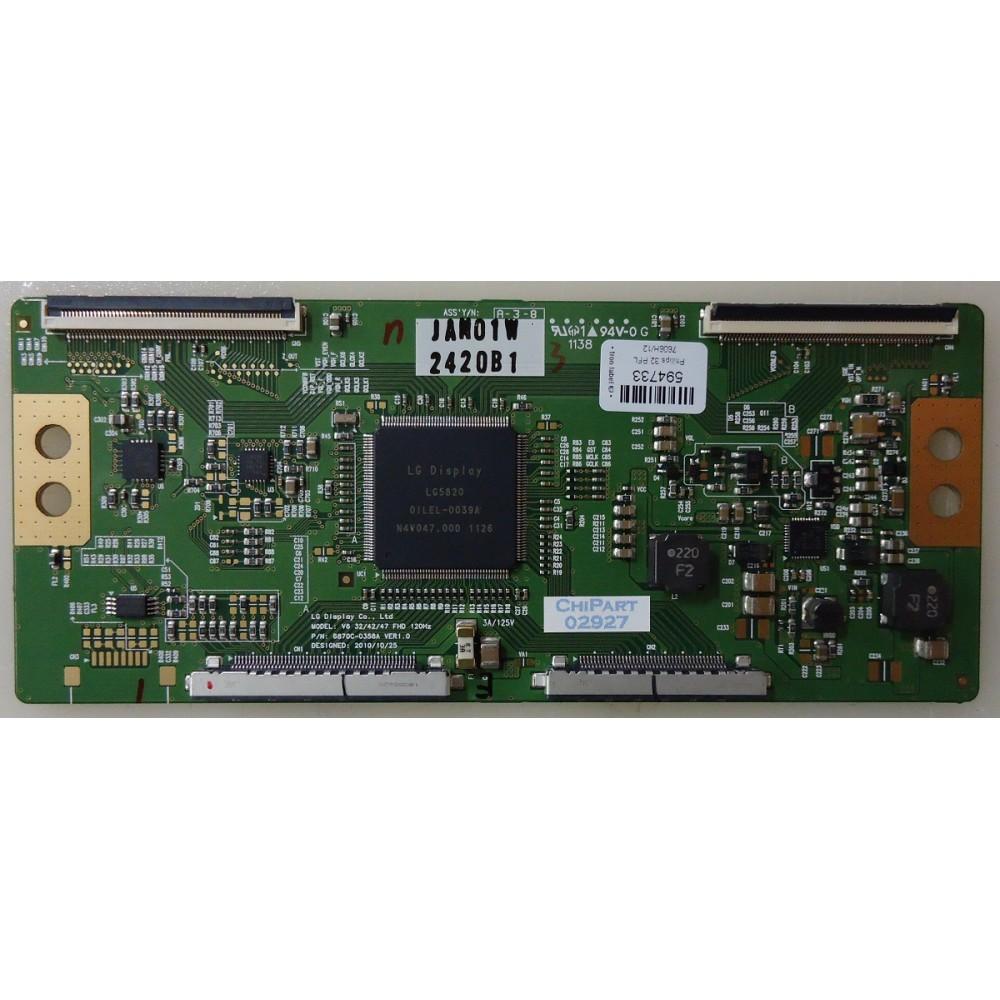 инструкция philips 32pdl7906h 12 3d led телевизоры характеристики и руководство по эксплуатации