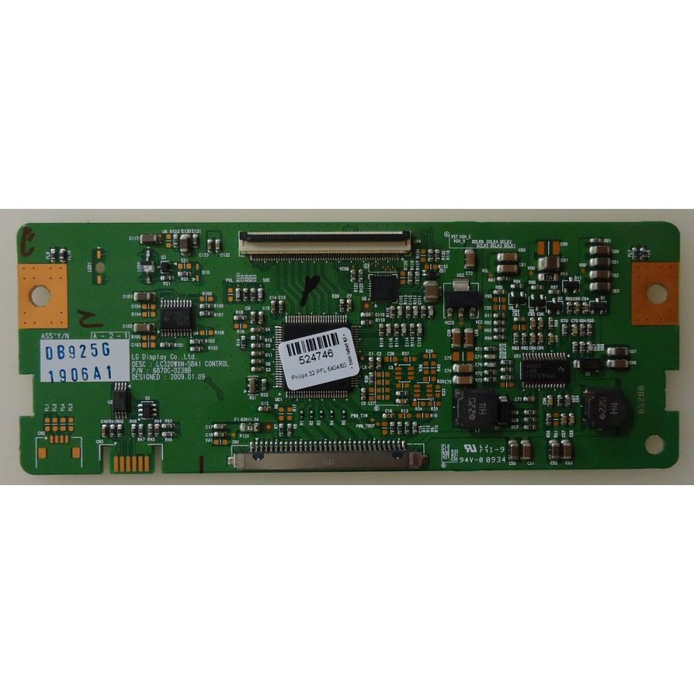 32PFL5404/60.  Мало.  Philips.  Модель.
