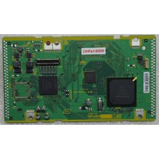 DH-Board TH-R42PY70A