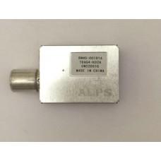 TUNER BN40-00181A