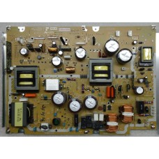 SMPS (P-Board) TH-R42PY70A