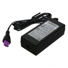 HP AC Power Adapter 0957-2280