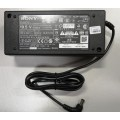 AC ADAPTER ORIGINAL 149273212