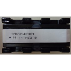 TMS91429CT
