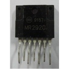 MR2920